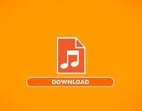 Urdu1 OST Song Download Bumper