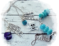 Jewelry by JewelrySugar.com