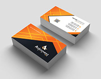 https://creativemarket.com/tahid/3164316-Business-Cards