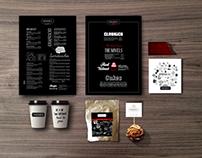 Prunes Café/Restaurant