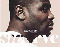 Swerve Represents