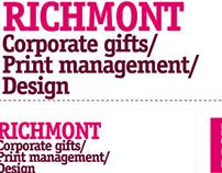 Richmont Identity
