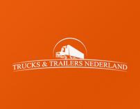 Trucks & Trailers Nederland