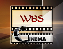 Cinema Promo