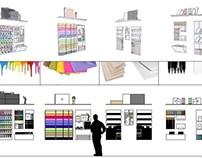 Planograms_Visual Merchandising