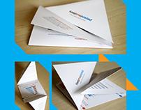 KMP Brochure