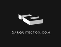 2 Arquitectos