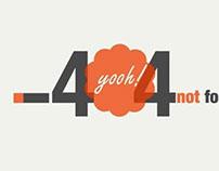 4(yo0h)4 - not found design
