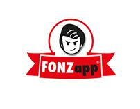 FONZapp