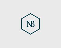 Nicolas Bianco - Branding & Webdesign