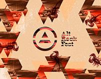 Alt Rock Fest - Rock Music Festival