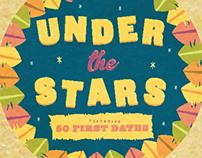 LFC Under the Stars 2013
