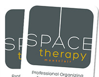 SPACE THERAPY MONTCLAIR
