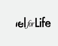 Fuel for Life Digital