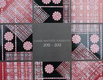 Liane Mathes Rabbath