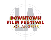 DOWNTOWN FILM FESTIVAL LOS ANGELES 2010 - 9.2010