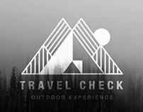 Travel Check