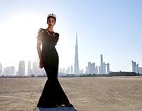 A&E EXCLUSIVE: Dolce & Gabbana
