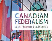 Canadian Federalism 3e