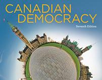 Canadian Democracy 7e