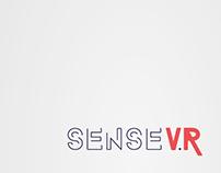 Brand: Sense.VR