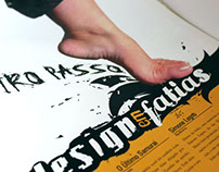 Design's News Paper