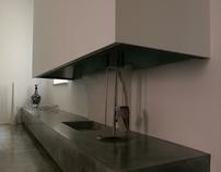 Architettura - Casa CH