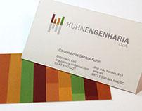 Kuhn Engenharia