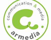 Armedia Communication & Media