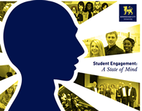 Student Engagement Booklet