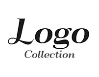 Graphic Design - Logo Collection