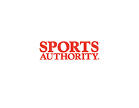 Sports Authority TV