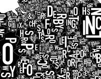 Type Maps V