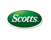 Scotts Grass Seed Selector Widget