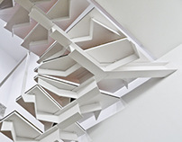 Casa Maura / Quam Arquitectura