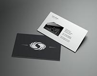 Spyker Cars Rebranding