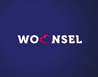 Hart van Woensel - Identity Proposal