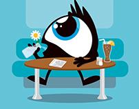 Zentralverband der Augenoptiker
