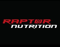 Raptor Nutrition