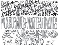 COMPROMISO mayo 2018 / CreativeMornings: Tijuana
