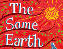 The Same Earth