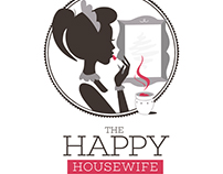 The Happy Housewife Boutique