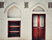 Glimpse of Bahrain History
