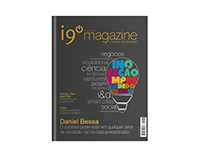 i9 magazine#2