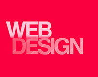 DESIGN WEB COLLECTION