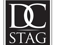 DC Stag & Associates