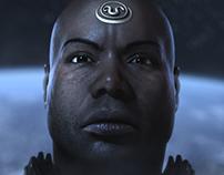 Stargate Unleashed Cinematic Trailer