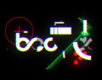 Boondox Lab Identity