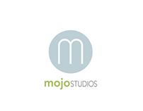 Mojo Studios