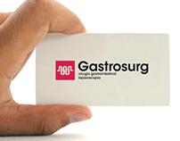 Gastrosurg